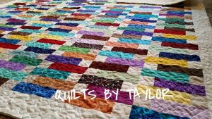 Made To Order Quilts