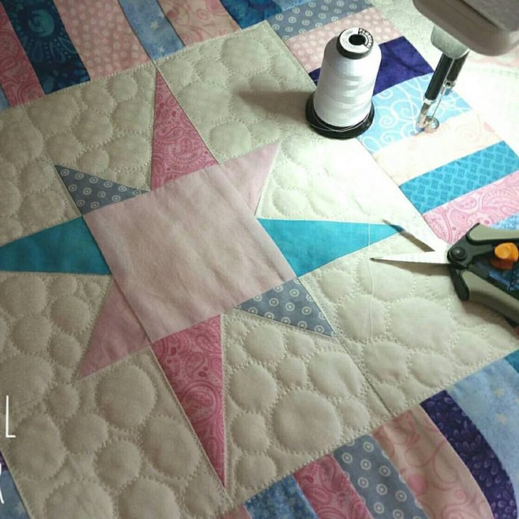 handmade quilts custom ordering quilts