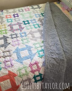 quilt for sale