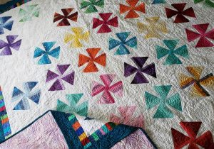 custom made quilts for sale