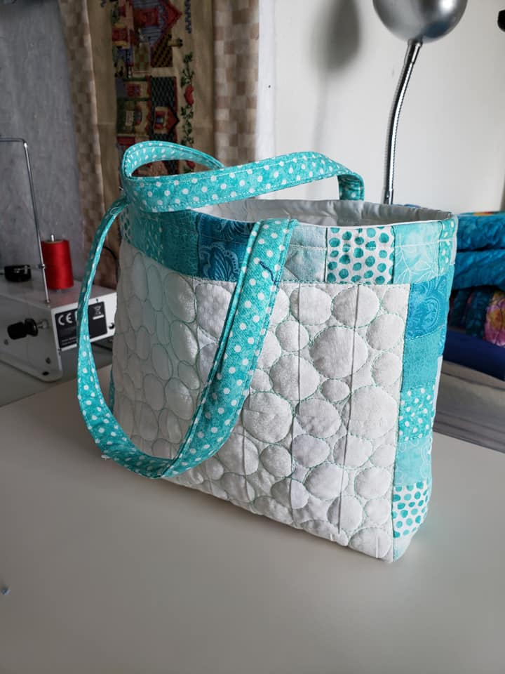 quilted handbags for sale