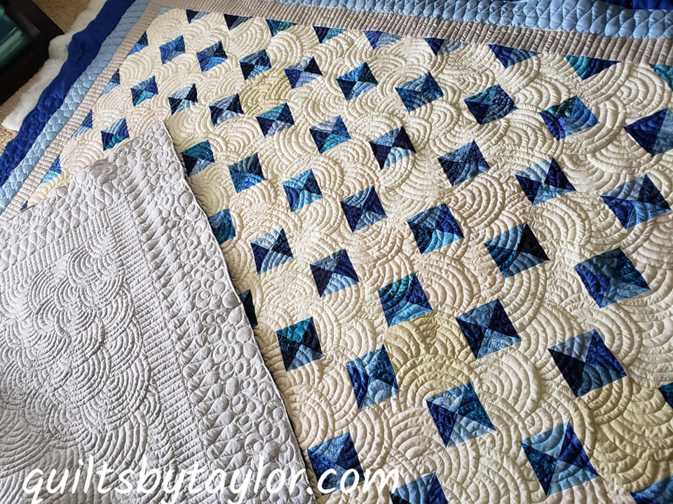 quilts for sale, Quilts By Taylor